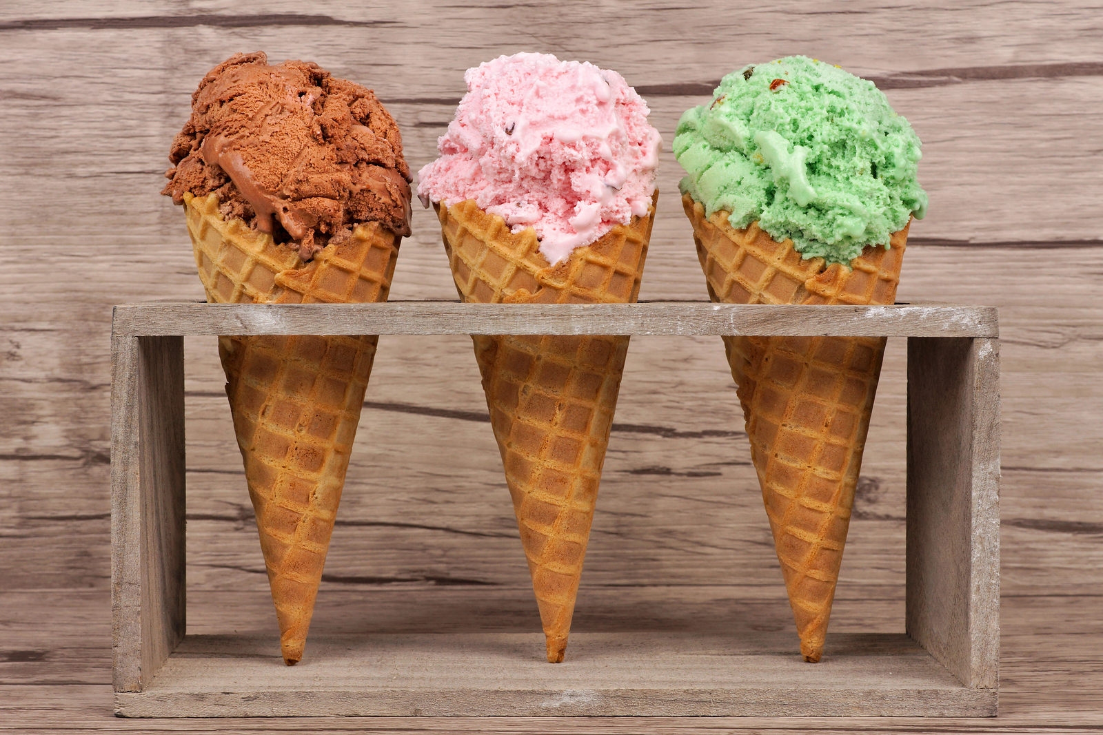 hoffman s ice cream new jersey ice cream cakes novelties parties